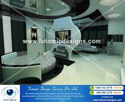 how to become a home interior designer 23 best luxury home interior designs images on luxury