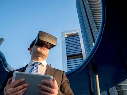 top 10 virtual reality companies to watch in architecture