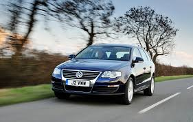 volkswagen umbrella companies volkswagen passat estate 2005 2011 features equipment and