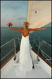 key west weddings key west weddings weddings simple packages photography
