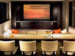 best home interiors interior design decorations interior design best home theatre