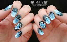 nail art fascinating the nail art picture inspirations stores in