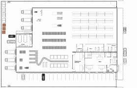 easy floor plan maker free uncategorized easy floor plan maker inside trendy architecture