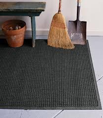 Ll Bean Outdoor Rugs Everyspace Waterhog Mat 3 U00279