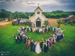 Videographer Houston Free Drone Photography Playshoot Studio Wedding Videography