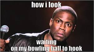 Bowling Memes - is this your go to bowling look gobowling humor pinterest