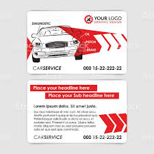 free credit card template auto repair business card template create your own business cards auto repair business card template create your own business cards royalty free stock