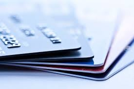 What Is Business Credit Card What Is A Business Line Of Credit Bull Market Capital
