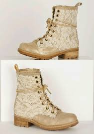 s boots lace 13 best shoes images on lace combat boots shoes and