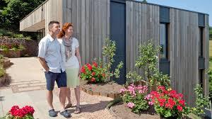 british home design tv shows grand designs all 4