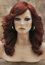 hairstyles for women in their 70 s the 25 best disco hairstyles ideas on pinterest disco hair 70s