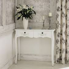 Room And Board Portica Bed by Toulouse White Console Table Dunelm Ideas For The House