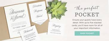 Direction Cards For Wedding Invitations Accessories Wedding