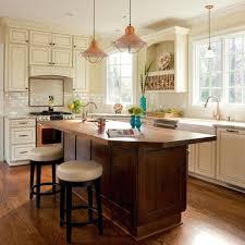 kitchen faucet set kitchen faucets pull kitchen faucet hole sinks faucets copper