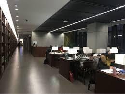 architecte bureau d 騁ude 骋望楼的这些隐藏属性 让你离高绩点更近 教育 引力资讯 g com cn