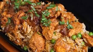 biryani cuisine 10 best biryani recipes ndtv food