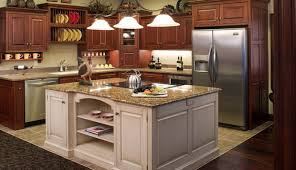 Kitchen Cabinets Mahogany by Important Picture Of Maburlovable Joss Unbelievable Isoh