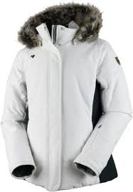 best black friday deals for kits outerwear snowboarding deals at rei