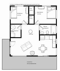 best cabin floor plans best of bedroom cabin floor plans house design log rustic home