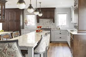 Entertaining Kitchen Designs Something Old Something New Entertaining Kitchen