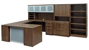 Office Furniture Concepts Las Vegas by Office Furniture New And Used Madison Liquidators