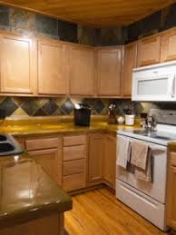 how to use small kitchen space 5 kitchen space saving ideas for the small kitchen design