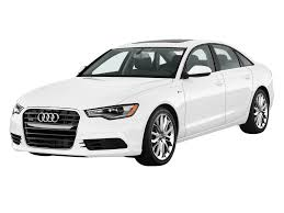a6 audi for sale used audi a6 price value used car sale prices paid