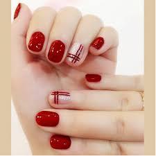 20 populer nail designs 2017 best nail arts 2016 2017