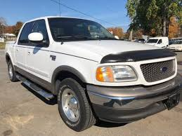 2003 ford f150 supercab 4x4 2003 ford f 150 for sale carsforsale com