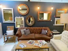 Sofas Kings Road by Sofa Shopping At Loaf Notting Hill Cagney And Lace