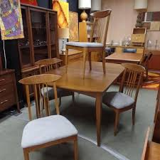broyhill from furniture stores in washington dc baltimore