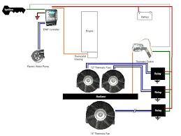 cooling system upgrade holdenpaedia