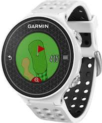 Golf Desk Accessories by The Best Golf Gps Watches Of 2017 Authentic Golf Watch Reviews