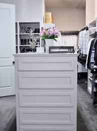 How To Purge Your Closet by How To Have A Beautiful Closet Decor Gold Designs