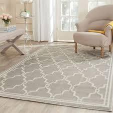 Safavieh Ottoman Flooring U0026 Rug Safavieh Rugs For Interior Floor Design