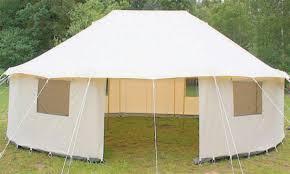 wall tent kilimanjaro wall tent canvas tents base c tents canvasc
