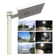 solar light mart solar light mart solar omega light with lifepo4 lithium