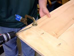 How To Build A Wood Platform Bed by How To Build A Modern Style Platform Bed How Tos Diy