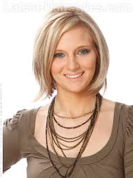 images front and back choppy med lengh hairstyles choppy bob hairstyles 25 stunning choppy bobs
