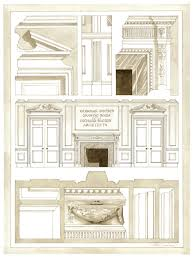 dialogue richard manion architecture inc