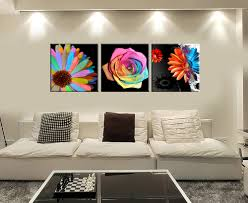 home decor paintings for sale sale 3pcs about