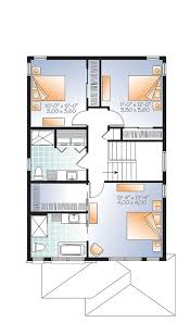 Modern House Floor Plan Home Design Modern House Open Floor Plans Tropical Large Modern