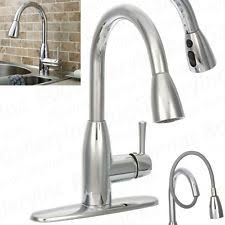 american standard fairbury kitchen faucet american standard kitchen faucet sprayer chrome cadet model 6425
