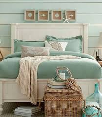 Decorating Florida Room Best 25 Florida Home Decorating Ideas On Pinterest Weather For