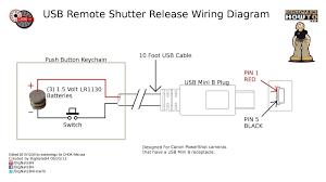 usb microphone wiring diagram usb wiring diagrams
