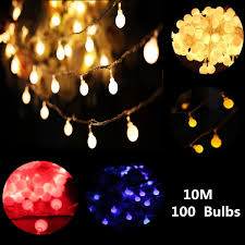 Chinese Lanterns String Lights by Compare Prices On Chinese Light Balls Online Shopping Buy Low