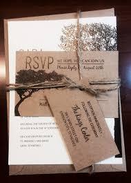 shaadi invitations 50 fall wedding invitations