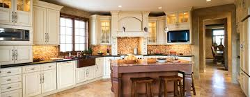 kitchen cabinets usa top kitchen cabinet manufacturers usa