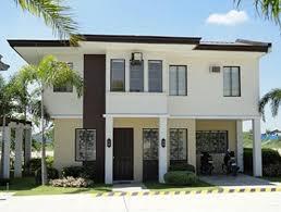 home exterior design small villa exterior design ideas home interior design ideas cheap