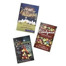 christmas book package book bundle gift packs isbn upc